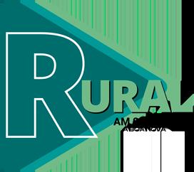 Rural de Mossoró